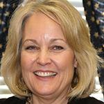 Ruth Kelley