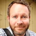 Kevin Dixon,
